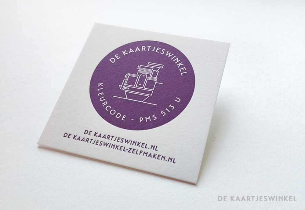 letterpress-kleursample-513