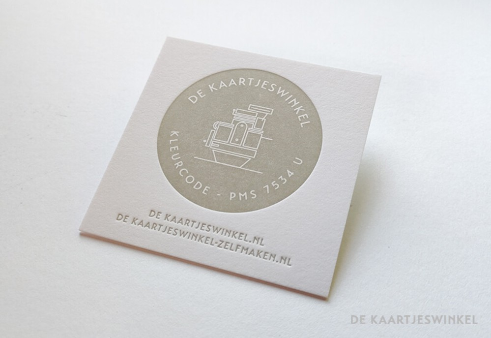 letterpress-kleursample-7534