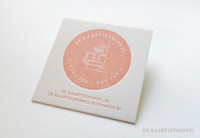 letterpress-kleursample-169