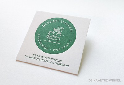 letterpress-kleursample-7723
